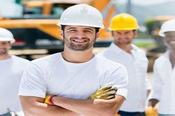 תקנות ארגון הפיקוח על העבודה (מסירת מידע והדרכת עובדים),